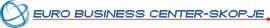 Euro Bussiness Center logo